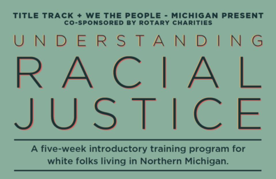 Understanding_Racial_Justice